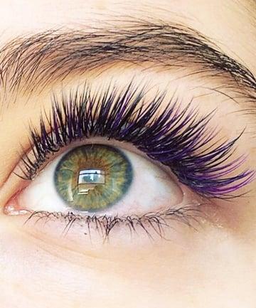 Why You should become an Eyelash Technician.