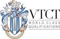 What is VTCT?