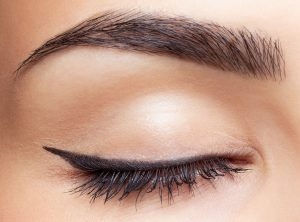 Top 6 Eyebrow treatments to keep up with trends in 2021
