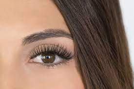 Eyelash Tinting Vs Lash Extensions: What's Best For You?