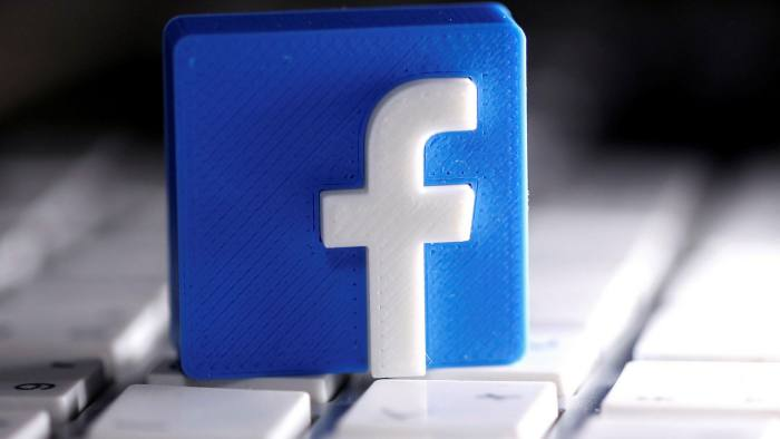 Make Facebook work for your beauty business